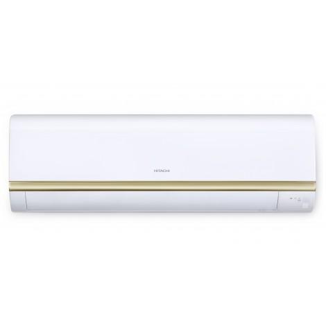 Hitachi Split Air Conditioner RASS18CPA 1.5 TON