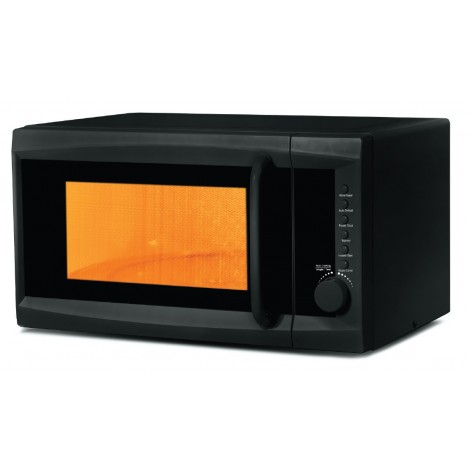 Sanford 23L Microwave Oven, SF5631MO