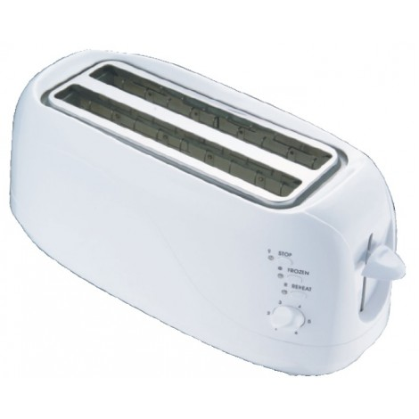 Sanford Bread Toaster, SF5752BT