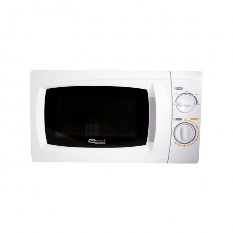 Super General Microwave Oven 20 Ltrs SGMM-921
