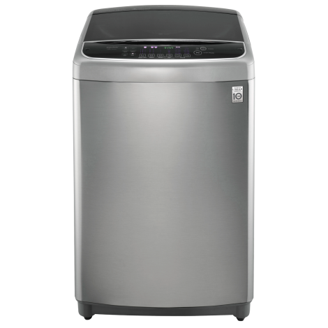 LG Washer T1732AFPS5