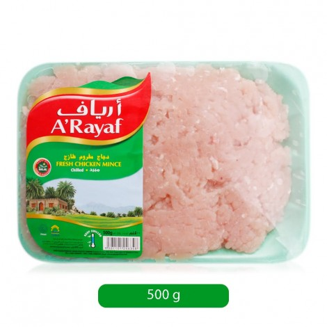 A-Rayaf-Fresh-Chicken-Mince-500-g_Hero