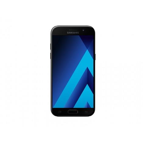 Samsung Galaxy A5 (2017) LTE Black A520FZK