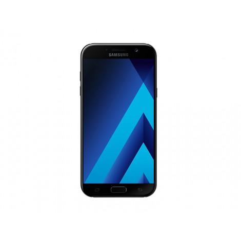 Samsung Galaxy A7 (2017) Black LTE A720FZK