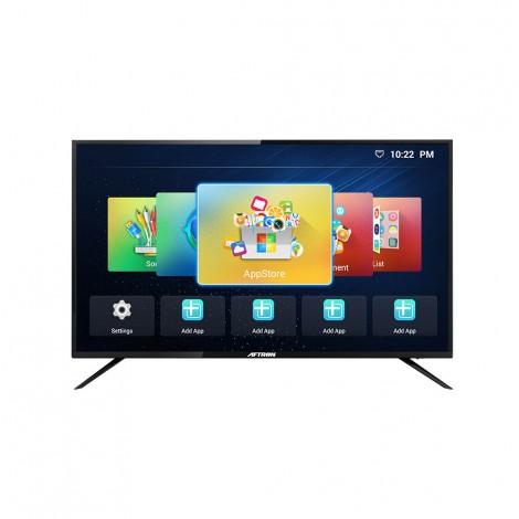 """Aftron Smart Led Tv 43"""", AFLED4320DSJ"""