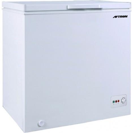 Aftron 150 Litre Chest Freezer - AFF1550