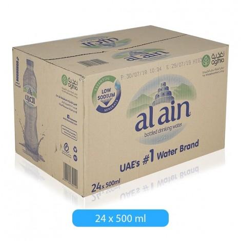 Al-Ain-Mineral-Drinking-Water-24-x-500-ml_Hero