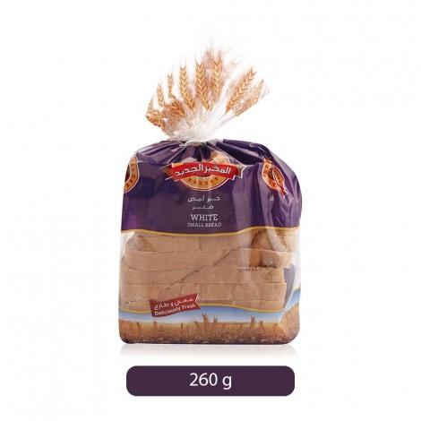 Al-Jadeed-White-Small-Bread-260-g_Hero