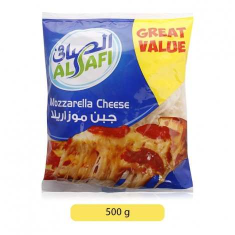 Al-Safi-Mozzarella-Cheese-500-g_Hero
