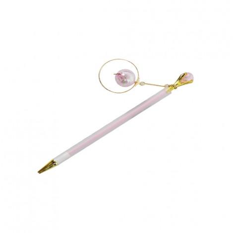 Alisun Mechanical Pencil 0.5 Mm