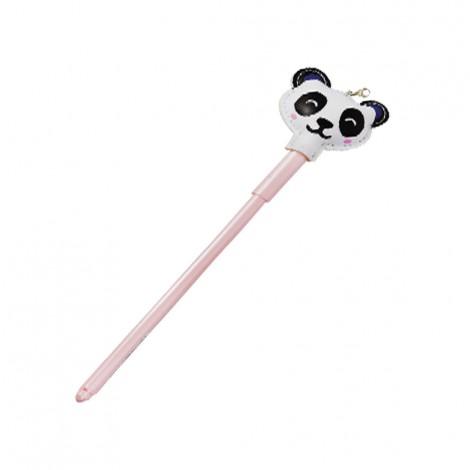 Alisun Roller Ball Pen Animal