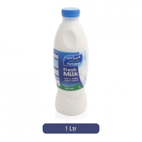 Almarai-Full-Fat-Fresh-Milk-1-Ltr_Hero