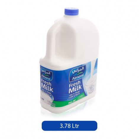 Almarai-Full-Fat-Fresh-Milk-3-78-Ltr_Hero