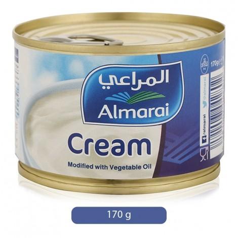 Almarai-Modified-Vegetable-Oil-Cream-170-g_Hero