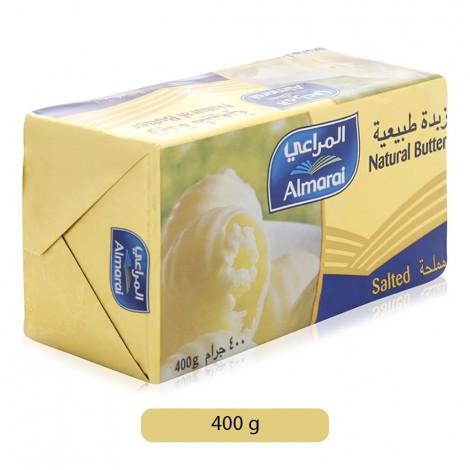 Almarai-Salted-Natural-Butter-400-g_Hero