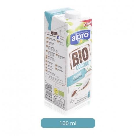 Alpro-Bio-Coconut-Juice-1-Ltr_Hero