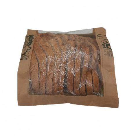 Alqarya Bakery G-Bread Baguette Small 6S