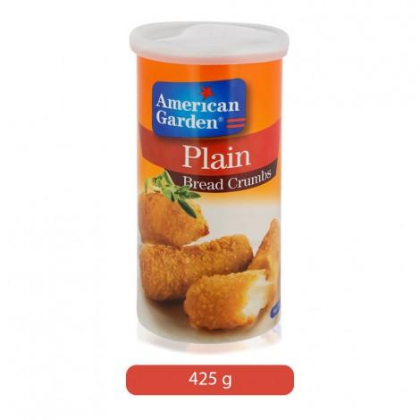 American-Garden-Plain-Bread-Crumbs-425-g_Hero