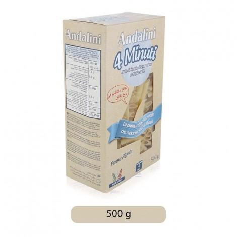 Andalini-Penne-Rigate-Durum-Wheat-Pasta-500-g_Hero