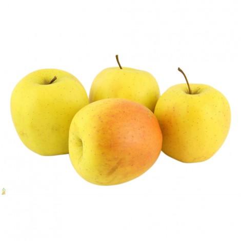 Apple Golden, Iran, Per Kg