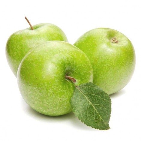 Apple Green, South Africa, Per Kg