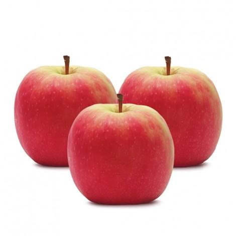 Apple Pink Lady, Usa, Per Kg