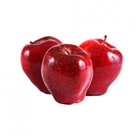 Apple Red, Italy, Per Kg