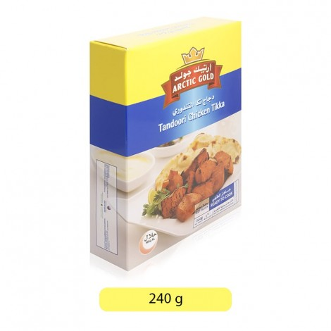 Arctic-Gold-Tandoori-Chicken-Tikka-240-g_Hero