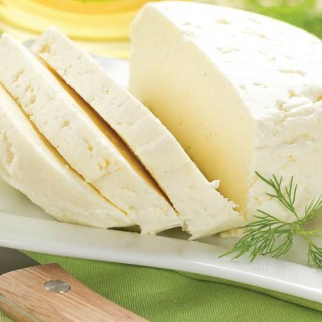 Areesh Cheese Per Kg