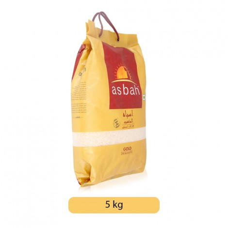 Asbah-Gold-24k-Basmati-Rice-5-kg_Hero