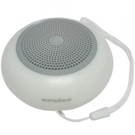Aoutec Bluetooth Rechargeable Speaker