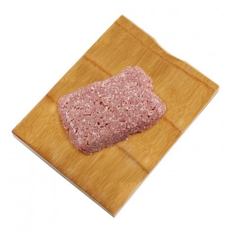 Australian Fresh Lamb Mince, Per Kg