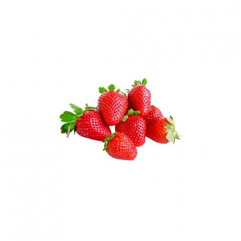 Australian Strawberry - 250gm
