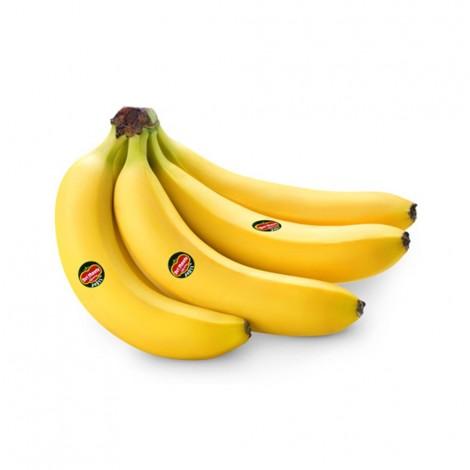 Banana Del Monte, Philippines, Per Kg
