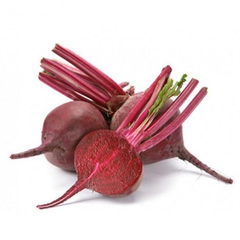 Beet Root, Moroco, Per Kg