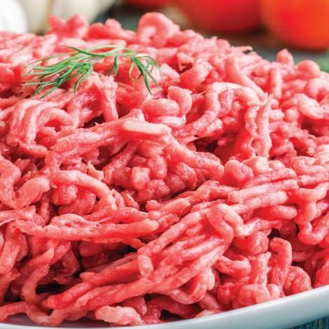Brazilian Beef Mince Per Kg