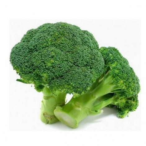 Broccoli, Spain, Per Kg