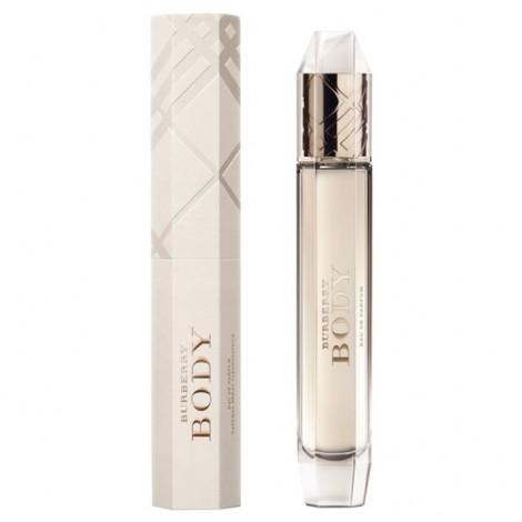 Burberry Body For Women Eau de Parfum (EDP) 85ml
