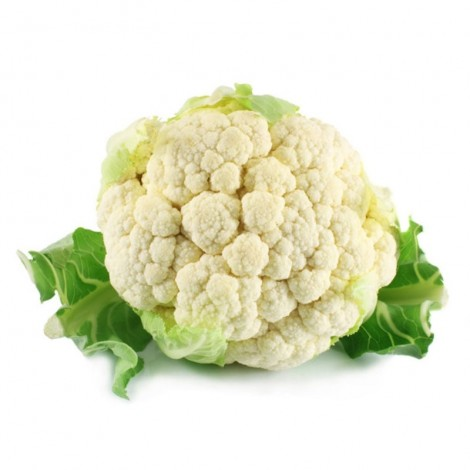 Cauliflower Clean, Jordan, Per Kg