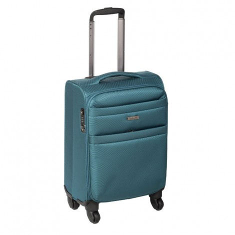 Cellini Microlite 530mm Expander Teal(185503)