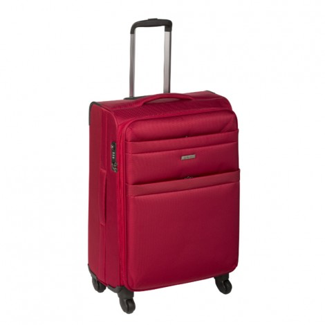 Cellini Microlite 750mm Expander Cherry Red (18574)