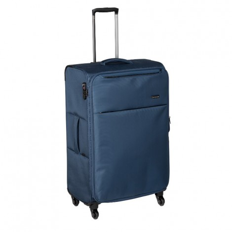 Cellini Xpress 750mm Expandable Blue (7917466)