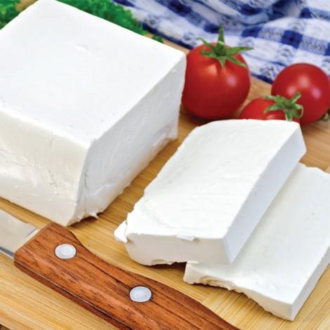 Cheese Low Salt-Per-Kg