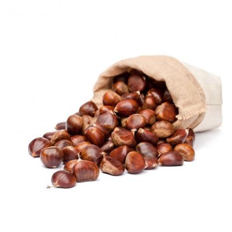 Chestnut, China, Per Kg