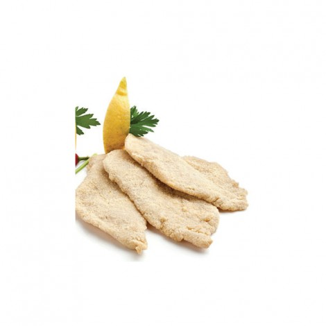 Chicken Escallop Per Kg