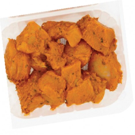 Chicken Tikka Marinated Balsaik Per Kg