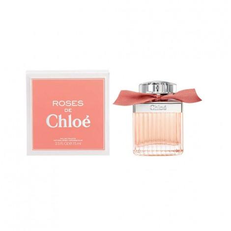 Chloe for Women Eau de Parfum (EDP) 75ml