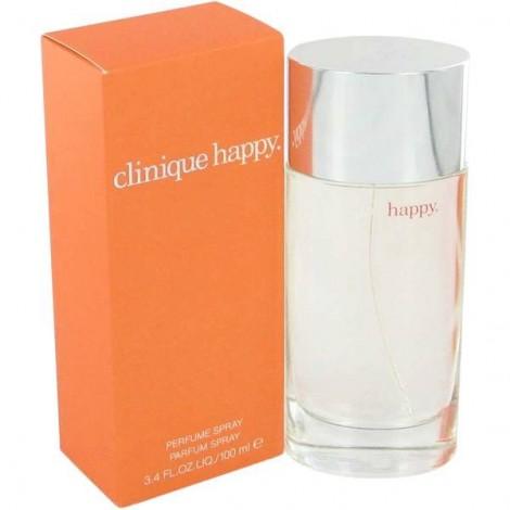 Clinique Happy for Women Eau de Parfum (EDP) 100ml