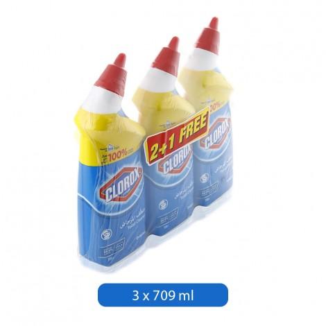 Clorox-Manual-Toilet-Bowl-Cleaner-3-709-ml_Hero