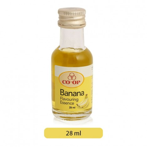 Co-Op-Banana-Flavoring-Essence-28-ml_Hero